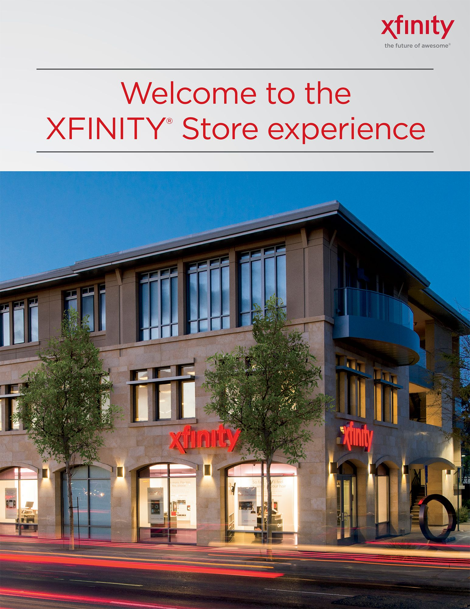 xfinitypublished.jpg