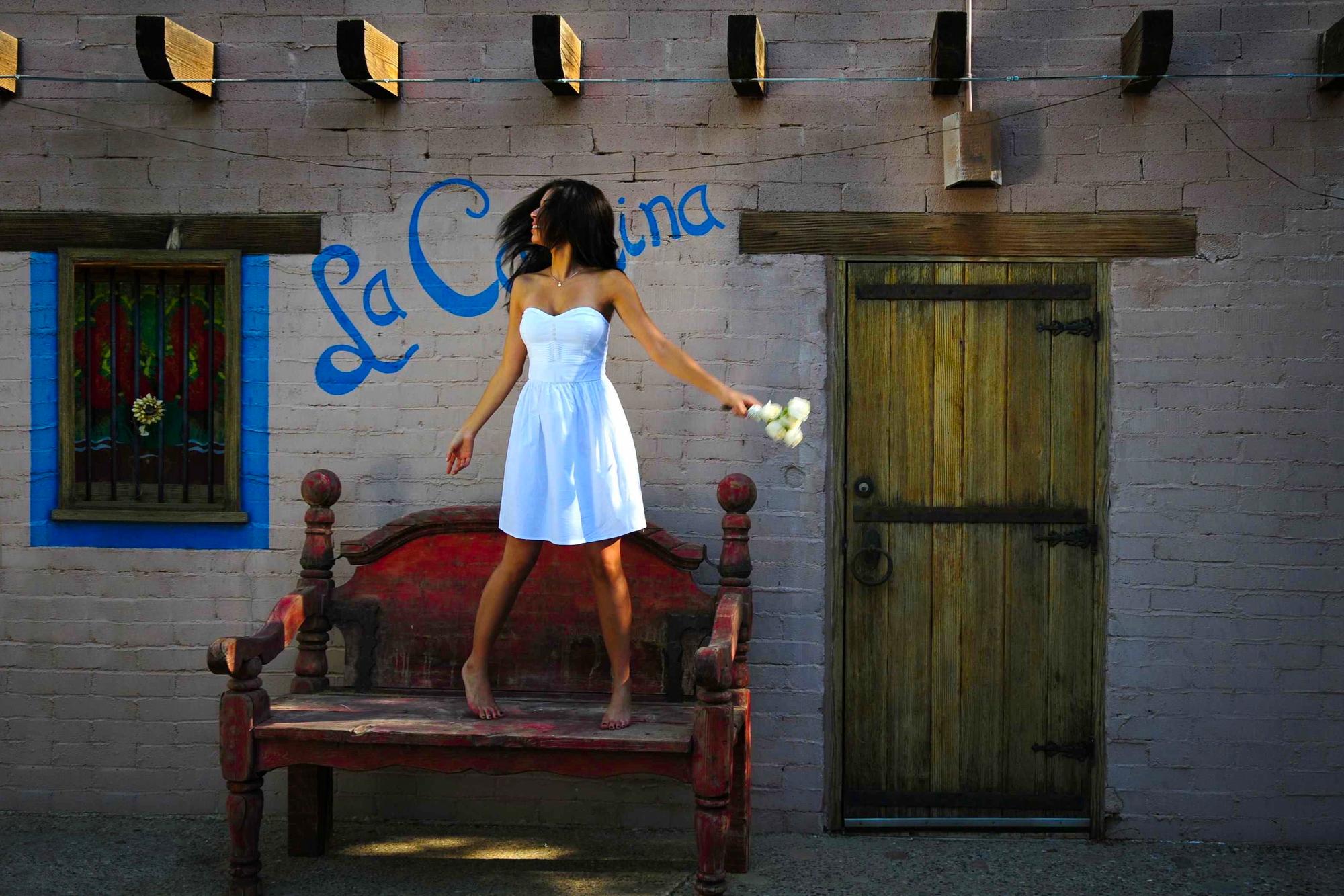 LaCantina2 by P Corley.jpg