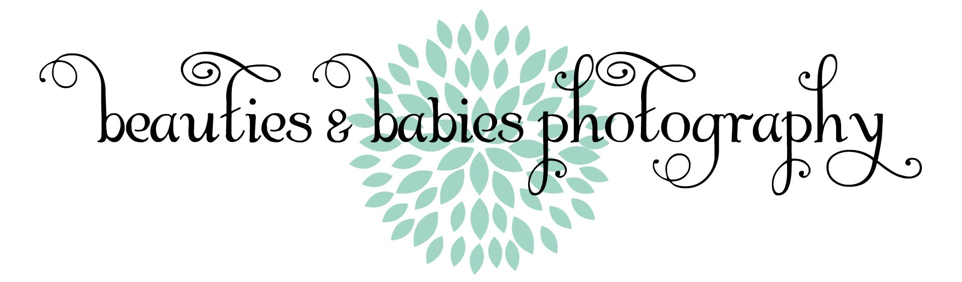 Beauties & Babies Photography