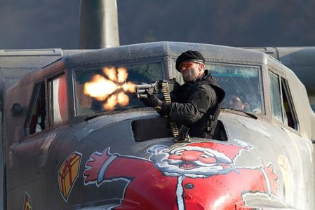9_0_1499_1expendables_2.jpg