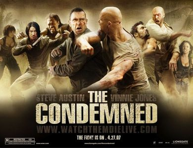 THE CONDEMNED001.jpg
