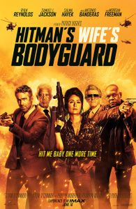 fin16-hitmanswifebodyguard-payoff-1sht-vf-lowres-.jpg