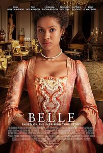 6_1_1341_1belle_one_sheet_copy_1_72res.jpg