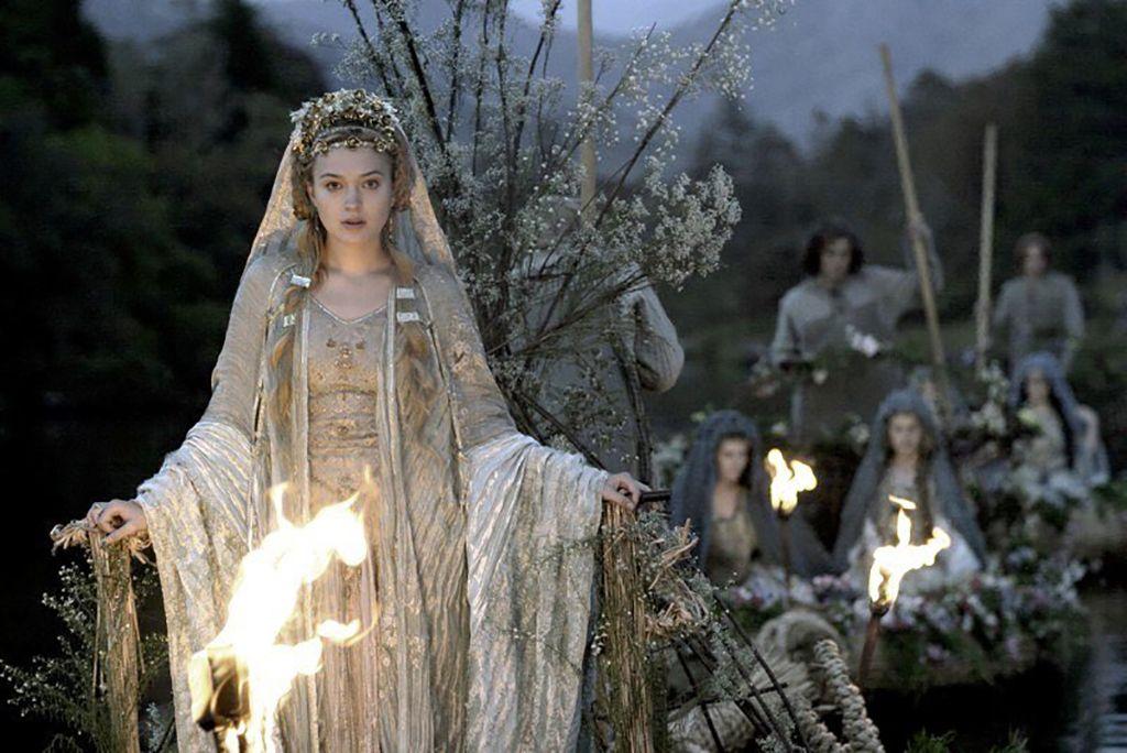 Tristan & Isolde 4.jpg
