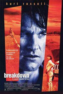 16_0_1789_1r52a___breakdown_562x379.jpg