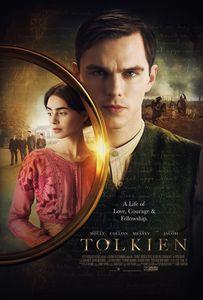 Tolkien_1Sheet_NoDate_CampA_thumb_erv.jpg