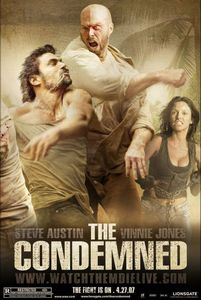 THE CONDEMNED006.jpg