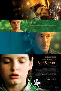 14_1_1786_1r49b___bee_season_xlg_562x380.jpg