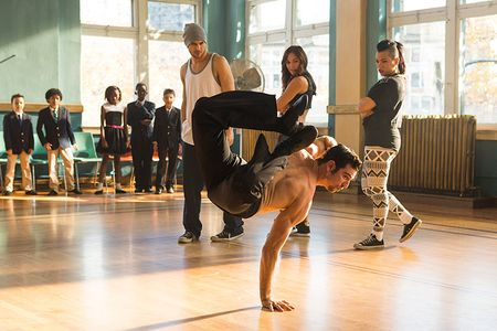 30_0_1619_1step_up_5_all_in_0008.jpg