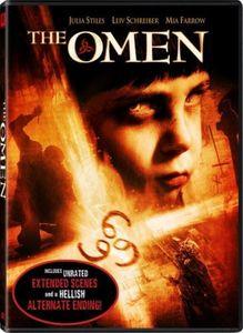 THE OMEN003.jpg