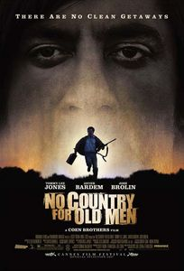 9_0_1777_1r41b___no_country_for_old_men_poster_562x382.jpg