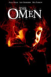 THE OMEN002.jpg
