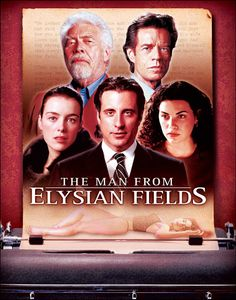 18 Elysian-Fields.jpg