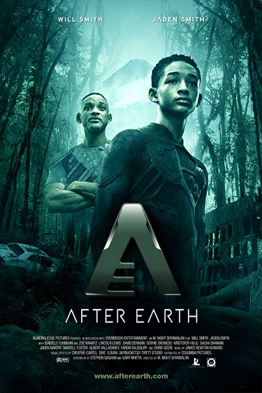 4_0_1520_1afterearth.jpg