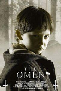 THE OMEN001.jpg