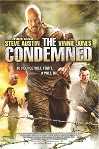 THE CONDEMNED004.jpg