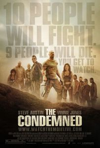 THE CONDEMNED005.jpg