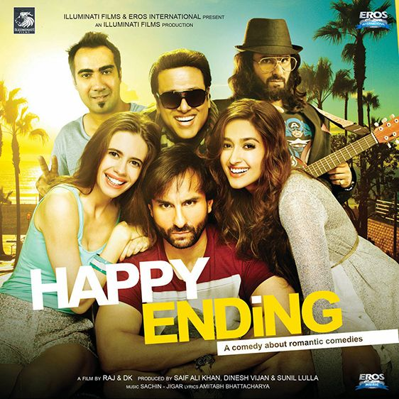 2_0_1657_1download_happy_ending__2014__songs_high_quality.jpg