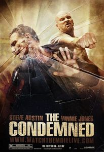 THE CONDEMNED002.jpg