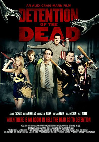 3_1_1656_1detention_of_the_dead.jpg