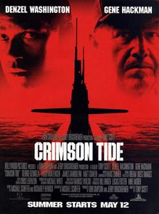 18_0_1792_1r56a___crimson_tide_562x418.jpg