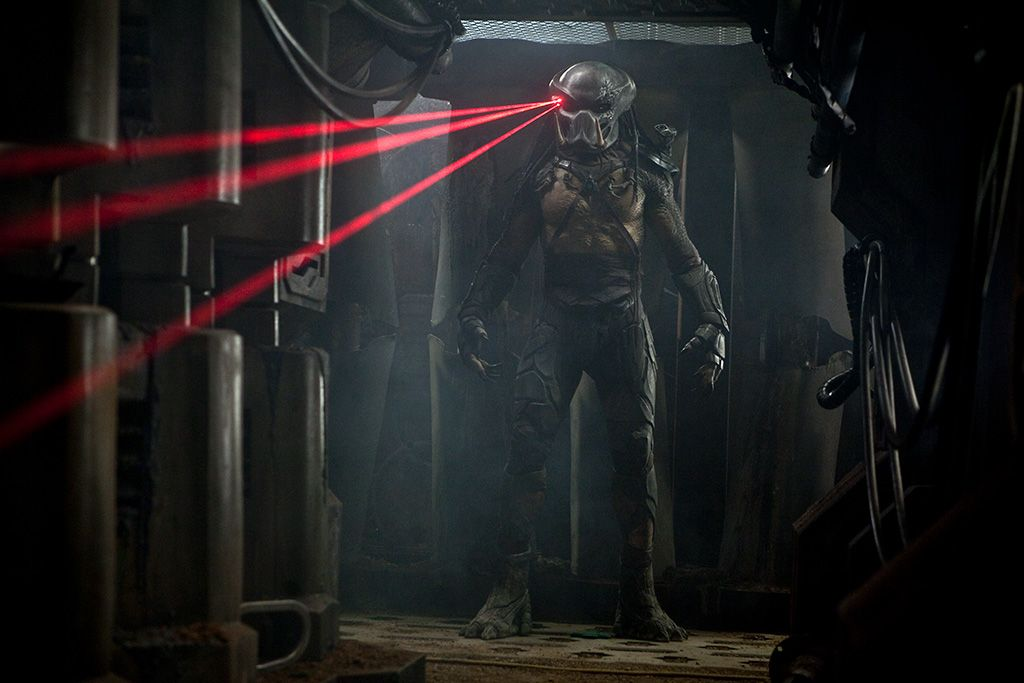 Predators-2.jpg