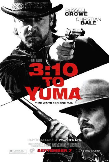 8_0_1775_1r40a___310_to_yuma_theatrical_562x379.jpg