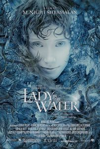 13_0_1534_1ladyinthewater.jpg