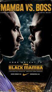 19 Black Mamba 1.jpg