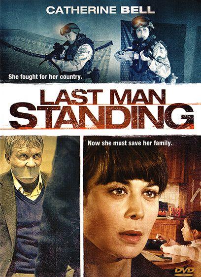 6_0_1660_1last_man_standing.jpg