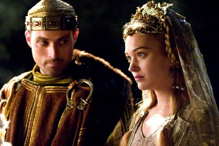 Tristan & Isolde 5.jpg