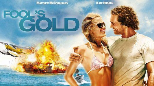 FOOLS GOLD002.jpg
