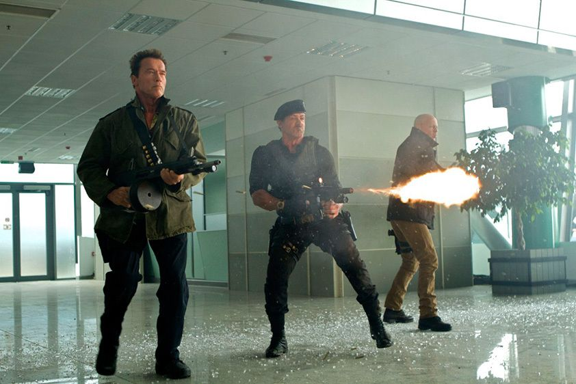 8_0_1498_1expendables.jpg