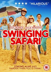 SWINGING SAFARI001.jpg