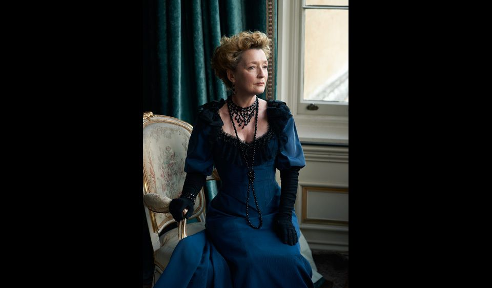 6_0_1799_1lesley_manville_from__the_go_between__bbc_films.jpg