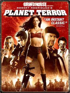 5 Planet Terror.jpg