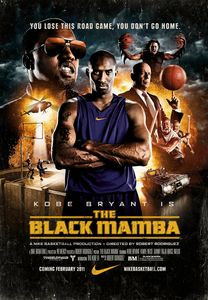 2 Black Mamba 2.jpg