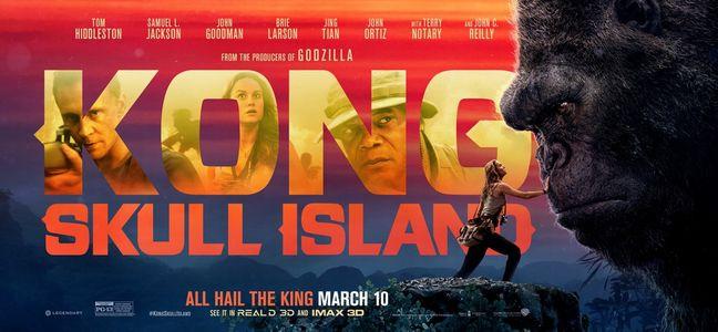 KONG SKULL ISLAND001.jpg