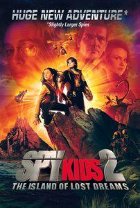 11 Spy Kids 2.jpg