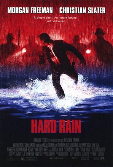 16_1_1790_1r52b___hard_rain_ver1_562x381.jpg