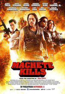 21 Machete Kills.jpg