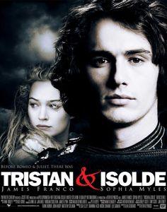 9 Tristan & Isolde.jpg