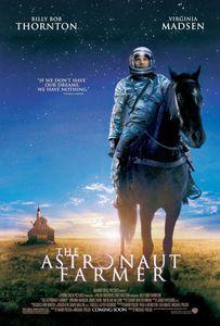 13_1_1784_1r48b___astronaut_farmer_theatrical_xlg_562x381.jpg