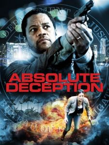 ABSOLUTE DECEPTION001.jpg