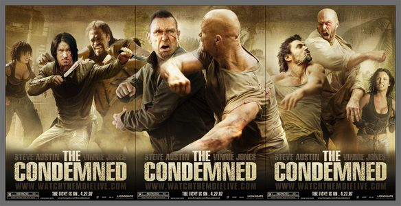 THE CONDEMNED003.jpg
