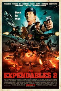 7_0_1526_1expendables2.jpg