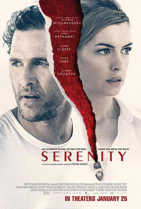 Serenity960.jpg