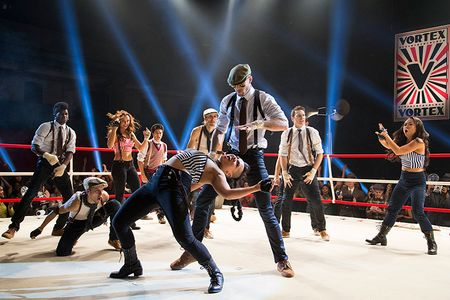 31_0_1616_1step_up_5_all_in_0001.jpg