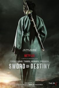 24 Sword of Destiny 3.jpg