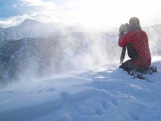 Geoff-in-Windblown-Snow.jpg